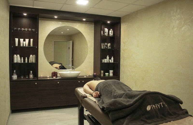 wellness-&-spa-centar-21