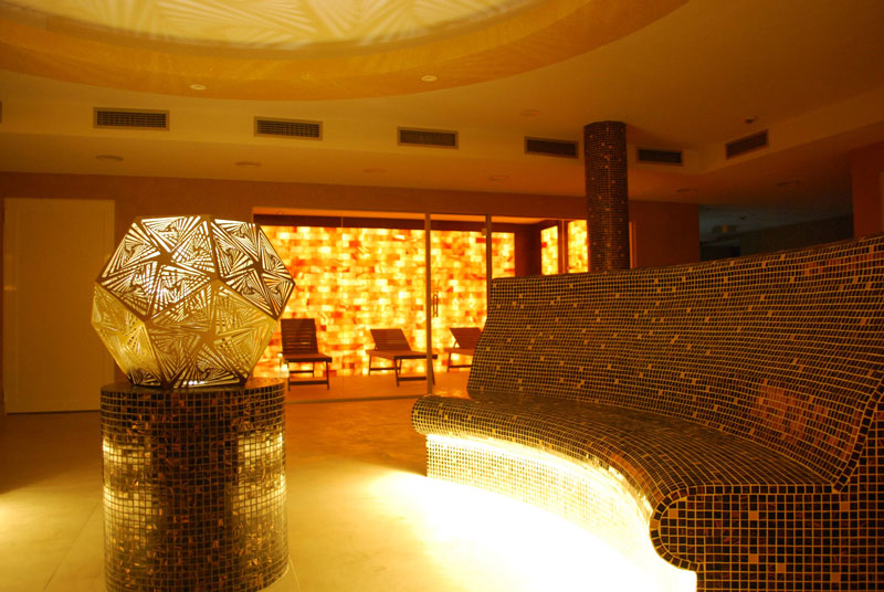 wellness-&-spa-hotel-fontana